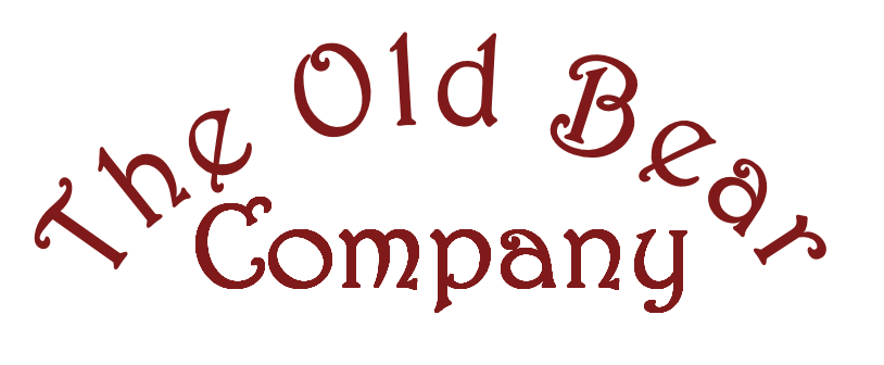 The Old Bear Company